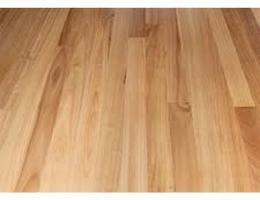 Blackbutt Overlay Std & Better Grade 110x13mm